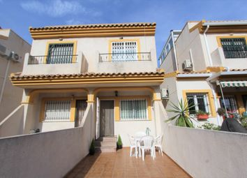 Thumbnail 2 bed property for sale in 03159 Daya Nueva, Alicante, Spain