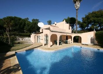 Thumbnail 5 bed villa for sale in Lagos, Portugal