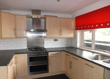 Thumbnail 2 bed flat to rent in Puffin Walk, Waterlooville
