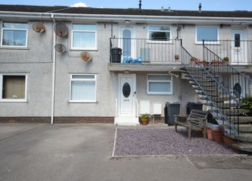 Thumbnail 2 bed flat for sale in Wyndham Way, Egremont