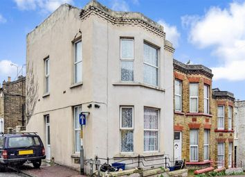 2 bed end terrace house for sale in Grotto Road, Margate, Kent CT9
