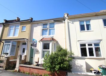 Thumbnail 3 bedroom property to rent in Hatherley Road, Bishopston, Bristol