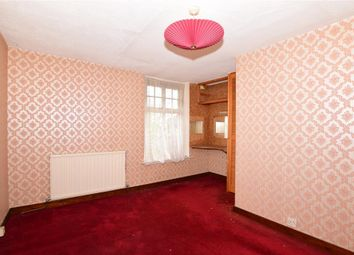 Thumbnail 2 bed terraced house for sale in Bartholomew Lane, Hythe, Kent