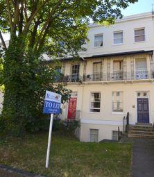 Thumbnail Studio to rent in Evesham Road, Cheltenham