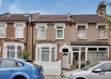 Tudor Road, London E6. 5 bed terraced house