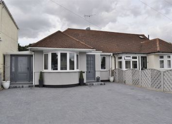 3 bed semi-detached house for sale in Baddow Hall Crescent, Great Baddow, Chelmsford, Essex CM2