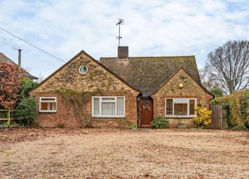 Thumbnail 5 bed detached house for sale in Thakeham Road, Storrington, West Sussex