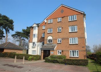 Thumbnail 1 bed flat to rent in St. Annes Way, Redhill