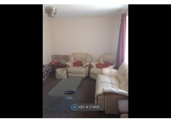 Thumbnail 4 bed semi-detached house to rent in Priscilla Close, Norwich