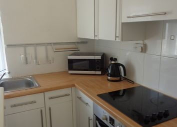 Thumbnail 3 bedroom flat to rent in Baldovie Road, Cardonald, Glasgow