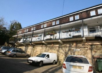Thumbnail 1 bedroom flat to rent in Station Hill, Wadhurst