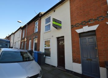Thumbnail 2 bed terraced house for sale in Newson Street, Ipswich