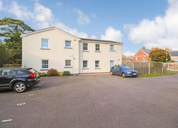 Thumbnail 2 bed flat for sale in Godwin Way, Horsham