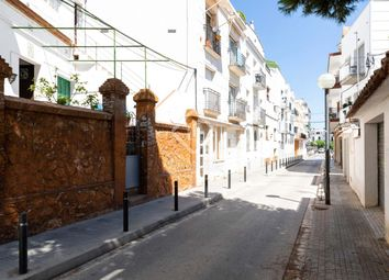 Thumbnail 7 bed villa for sale in Sitges, Barcelona, Spain