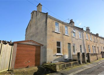 Thumbnail 2 bed semi-detached house to rent in Burnham Road, Bath