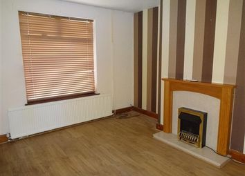Thumbnail 3 bed property for sale in Vengeance Street, Barrow In Furness