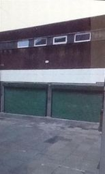 Thumbnail Commercial property to let in Constantine Court, Constantine Street, Tonypandy