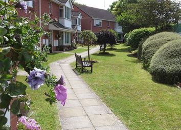 Thumbnail 1 bed flat for sale in Stanley Mews, Budleigh Salterton