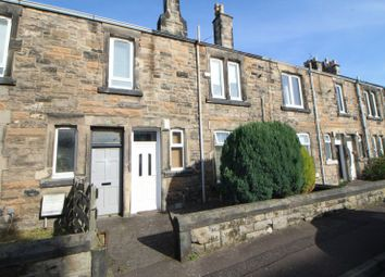 1 bed flat for sale in Viceroy Street, Kirkcaldy KY2