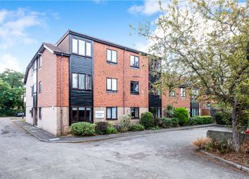 Thumbnail 1 bed flat for sale in Laleham Road, Staines, Middlesex