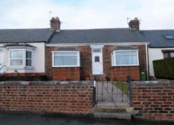 Thumbnail 2 bed cottage for sale in 3 Model Cottages, New Brancepeth, Durham, County Durham