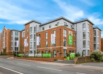 1 bed property for sale in St. Johns Road, Southborough, Tunbridge Wells TN4