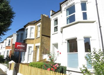 Thumbnail 1 bedroom flat to rent in Byne Road, Sydenham