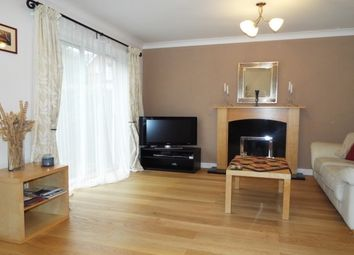 Thumbnail 3 bed property to rent in Windlass Court, Barquentine Place, Cardiff