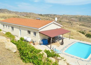 Thumbnail 5 bed bungalow for sale in Anarita, Paphos, Cyprus