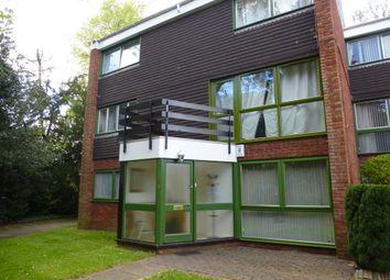 2 bed maisonette to rent in Parkside Road, Reading RG30