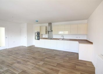 Thumbnail 2 bedroom flat for sale in St Lukes House, Emersons Green, Bristol