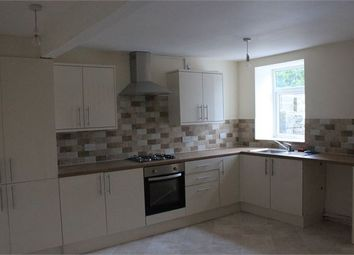 Thumbnail 3 bed terraced house for sale in Brithweunydd, Trealaw, Tonypandy, Rhondda Cynon Taff.