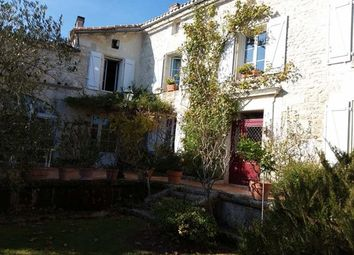 Thumbnail 4 bed property for sale in 16730, Linars, Fr
