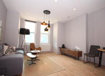 Thumbnail 2 bed property for sale in Craven Park, London