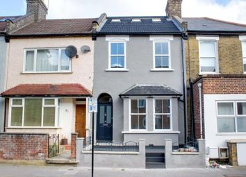 Thumbnail 5 bed property to rent in Ashenden Road, Hackney