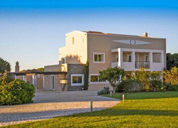 Thumbnail 6 bed villa for sale in 1476, Quinta Do Lago, Loulé, Central Algarve, Portugal