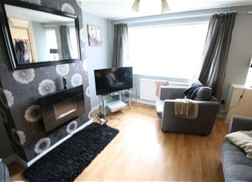 Thumbnail 3 bed property to rent in Regal Drive, Darlington