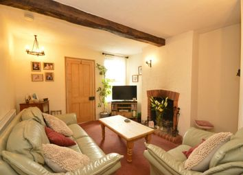 Thumbnail 2 bed semi-detached house for sale in Breakspeare Road, Abbots Langley