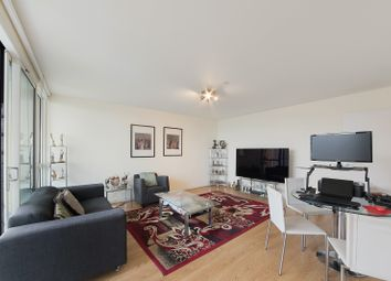 Panoramic Tower, Poplar E14. 1 bed flat for sale