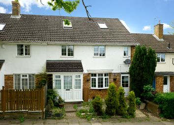 Thumbnail 5 bed terraced house for sale in Bodwell Close, Hemel Hempstead