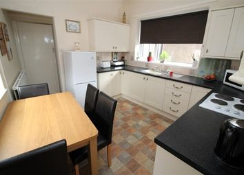 Thumbnail 4 bed property for sale in West View Road, Barrow In Furness