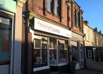 Retail premises to let in Rawmarsh Hill, Rotherham S62