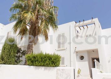 Thumbnail 3 bed detached house for sale in Calle Las Artesas, Mojácar, Almería, Andalusia, Spain