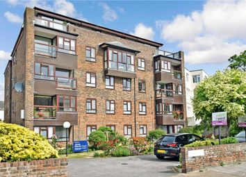 1 bed flat for sale in Eastern Villas Road, Southsea, Hampshire PO4