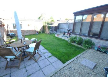 3 bed semi-detached house for sale in Bowles Place, Woughton On The Green, Milton Keynes MK6
