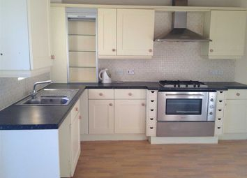 Thumbnail 5 bed shared accommodation to rent in Wadsworth Court, Elstow, Bedford
