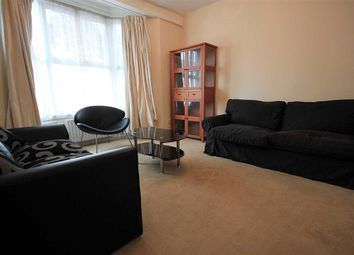 1 bed flat to rent in Newmarket Road, Brighton BN2