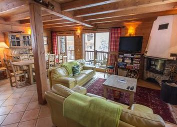 Thumbnail 6 bed chalet for sale in Ste-Foy-Tarentaise, Savoie, France