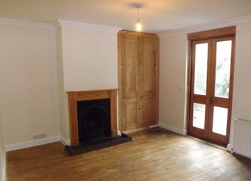 Thumbnail 3 bed semi-detached house to rent in Malling Street, Lewes