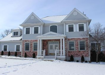 Thumbnail 4 bed property for sale in 48 Wyndham Lane Carmel, Carmel, New York, 10512, United States Of America